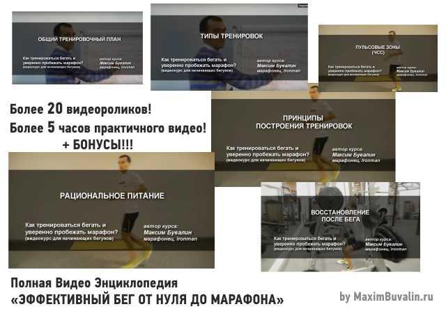 video DOP